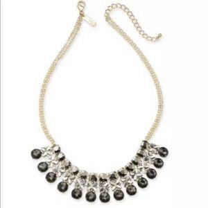 International Concepts Statement Collar Necklace